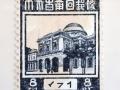 the_museum(W1000.RGB.72dpi)