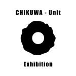 chikuwa-unit-logo